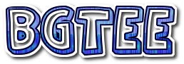 Bgtee.com